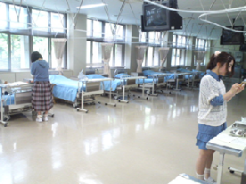 2012.7.9(3).png