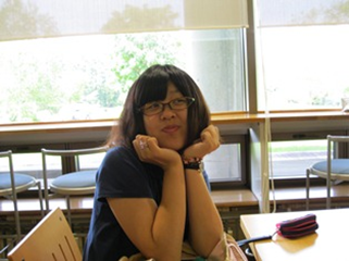 2012.9.11(4).png