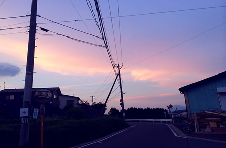 20150730_6.png