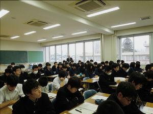 植田先生3.jpg