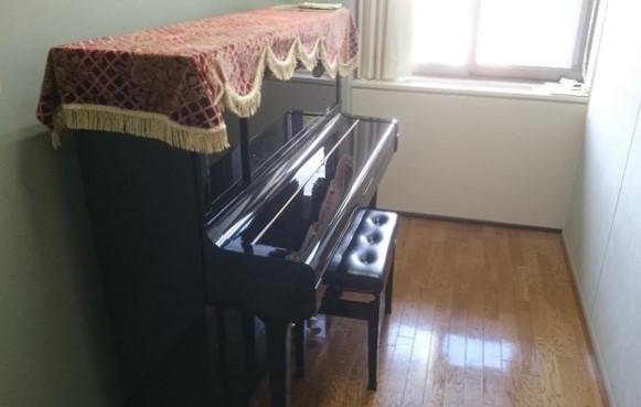 いっちゃん(ピアノ).jpg