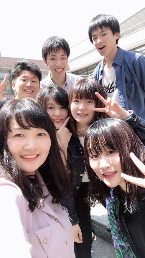 やしきさん4.jpg