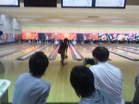 ボーリング大会2.jpg