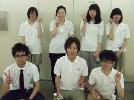 多田_3.png