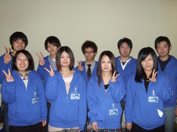 20111124_02.jpg