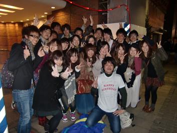 20111206_02.jpg