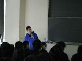 20111214_01.jpg