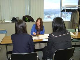 20111220_02.jpg
