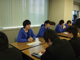 20111220_01.jpg