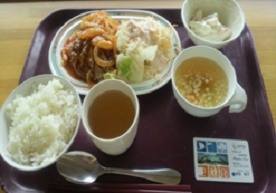2012.6.15(2).png