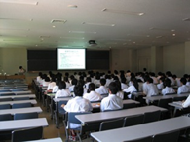2012.7.5(1).png