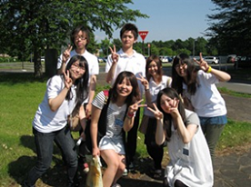 2012.7.5(3).png