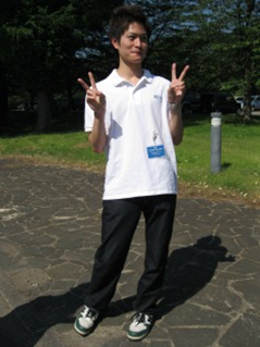2012.7.5(4).png