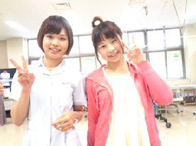 2012.7.9(4).png