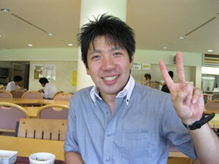2012.9.11(1).png