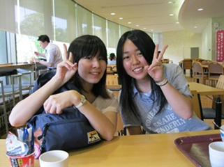 2012.9.11(2).png