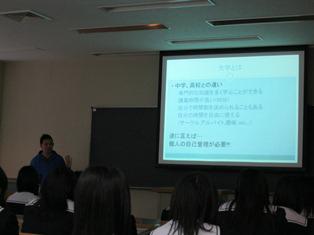 20120229_02.jpg