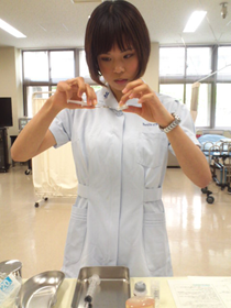 20127.9(2).png