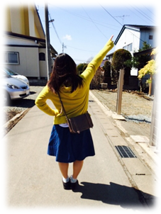 2015040903.png