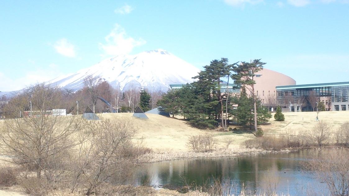 4.kana1.jpg
