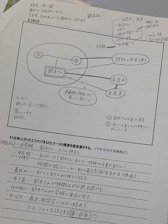 CAブログ(古枝葵)・画像.jpg
