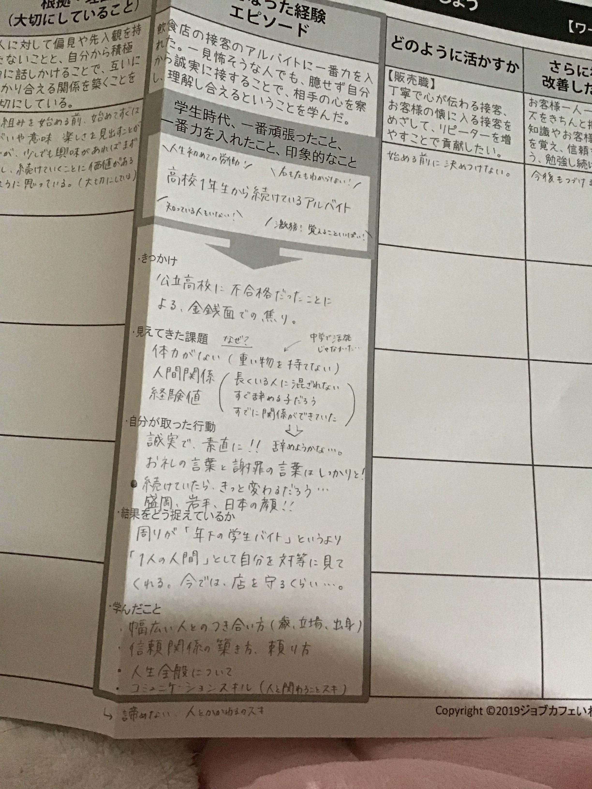 とみーさん20190704.jpg