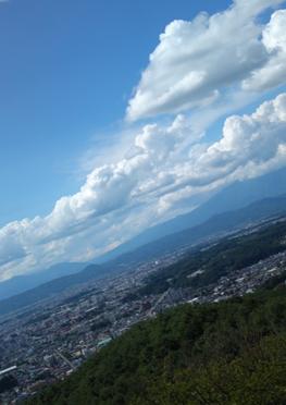 Sasaki1.png