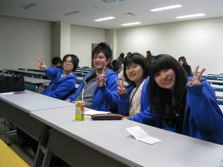 terumi3.jpg