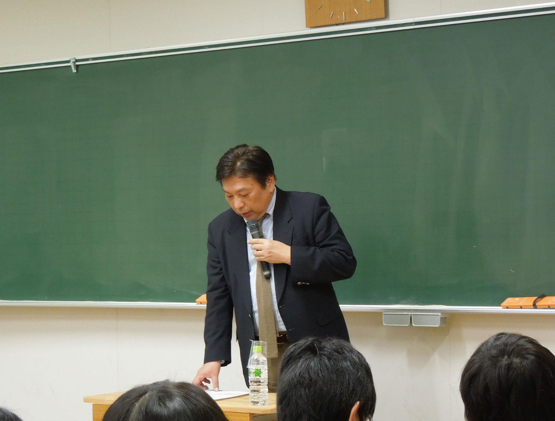 植田先生2.jpg