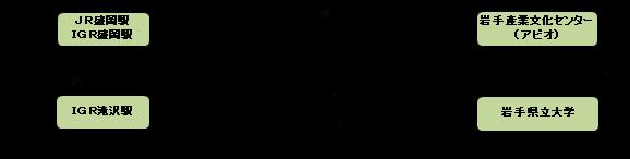 H26入学式2.png